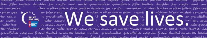 RFLWe_Save_Lives_stationary3