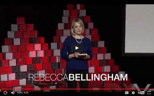 RebeccaBellingham