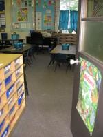 Classroom_pics_8808_033